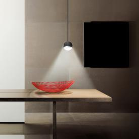CINI&NILS Convivio new LED sopratavolo pendant light