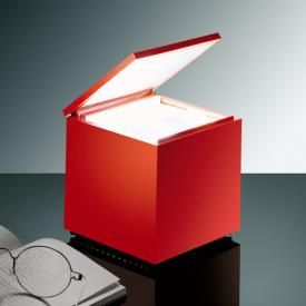 Cini&Nils Cuboled LED table lamp