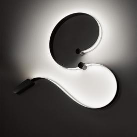 Cini&Nils FormaLa2 LED wall light