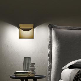 Cini&Nils Incontro LED wall light