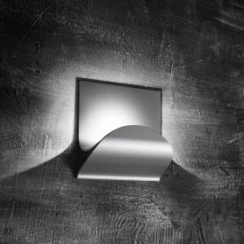 Cini&Nils Incontro LED wall light