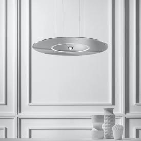 CINI&NILS Passepartout 55 sopratavolo LED pendant light