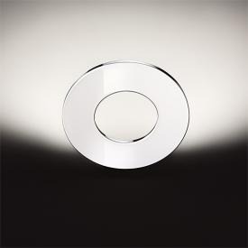 Cini & Nils Passepartout LED wall light