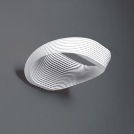 Cini&Nils Sestessa cob LED wall light