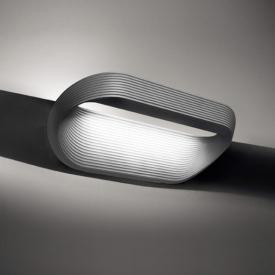 Cini&Nils Sestessa Maxi LED wall light