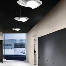 CINI&NILS Sestessa sospesa LED pendant light