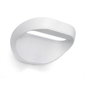 Cini&Nils Sestessina cob LED wall light