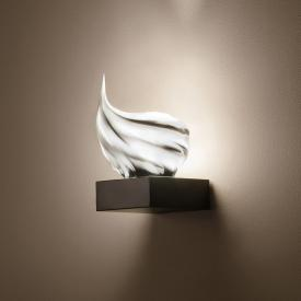 Cini&Nils Voluta LED wall light