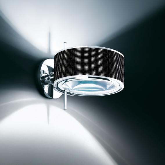 Cini & Nils Componi200 uno parete wall light