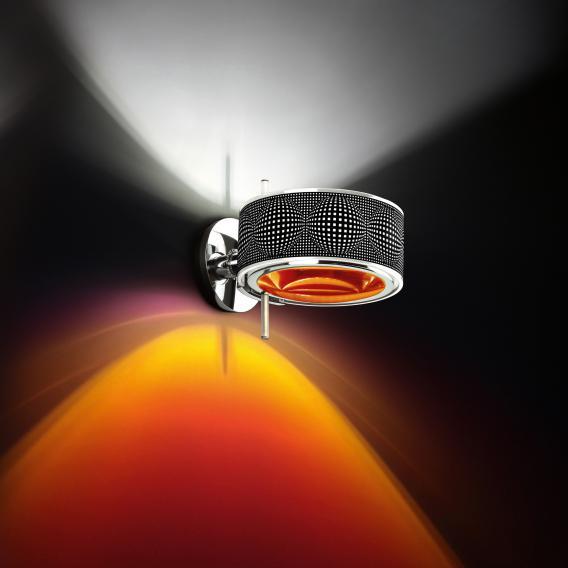 Cini&Nils Componi75 uno parete wall light