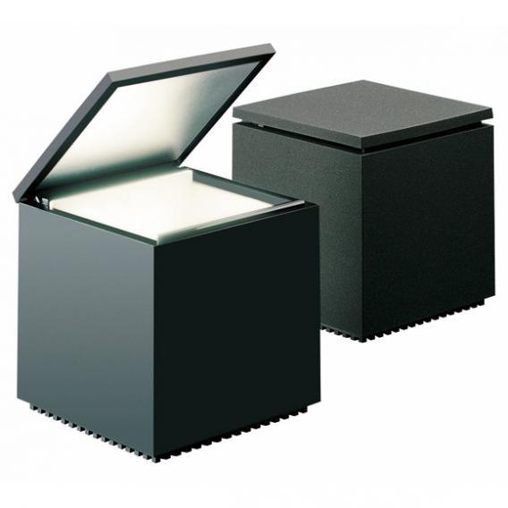 Cini & Nils Cuboluce wireless USB LED table lamp