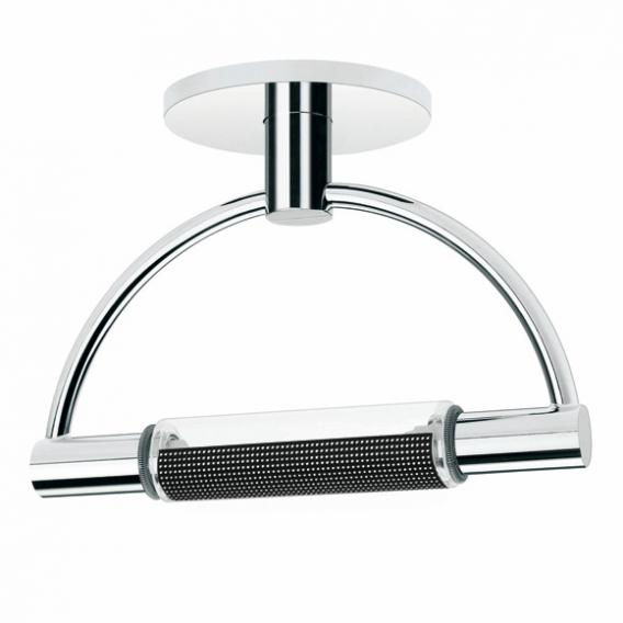 Cini&Nils micro Gradi soffitto ceiling light