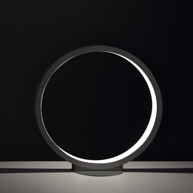 CINI&NILS Assolo 43 appoggio LED table lamp with dimmer