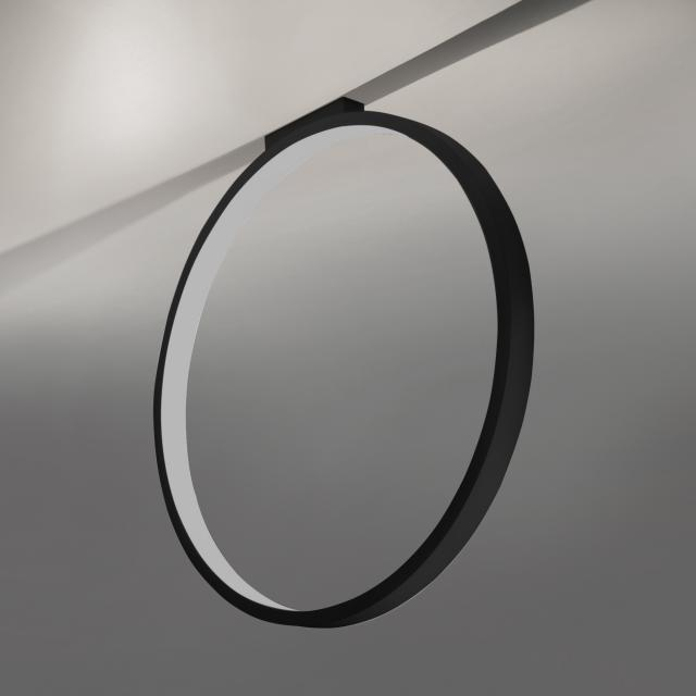 Cini & Nils Assolo 70 soffitto LED ceiling light