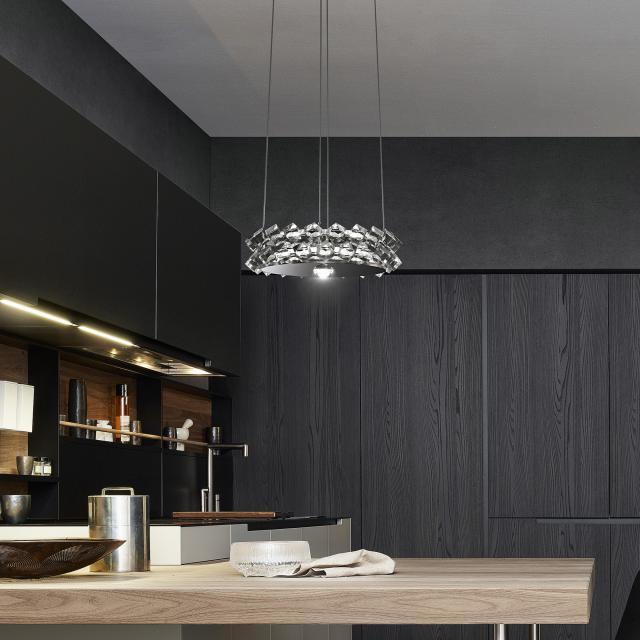 CINI&NILS Collier due LED pendant light