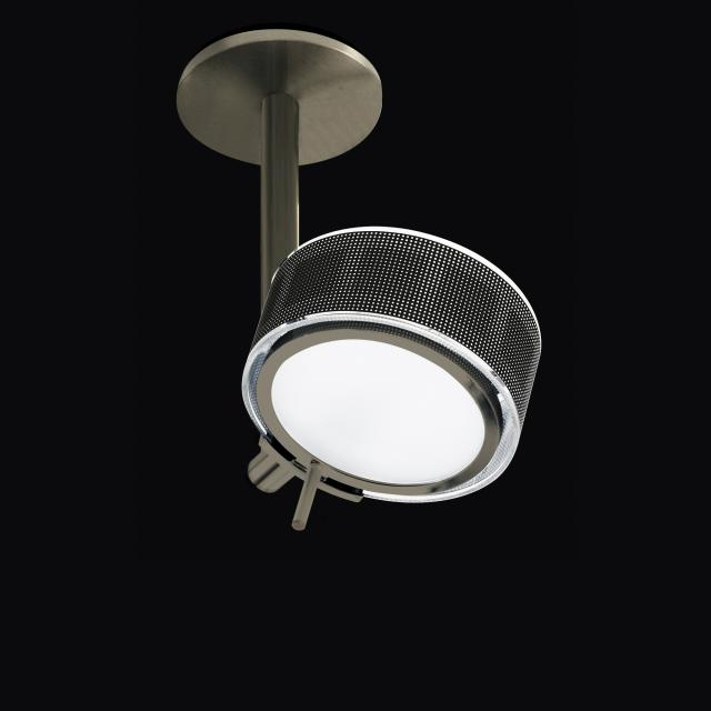 Cini & Nils Componi200 uno soffitto 25 ceiling light