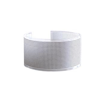CINI&NILS Componi75 anello ring for Struttura