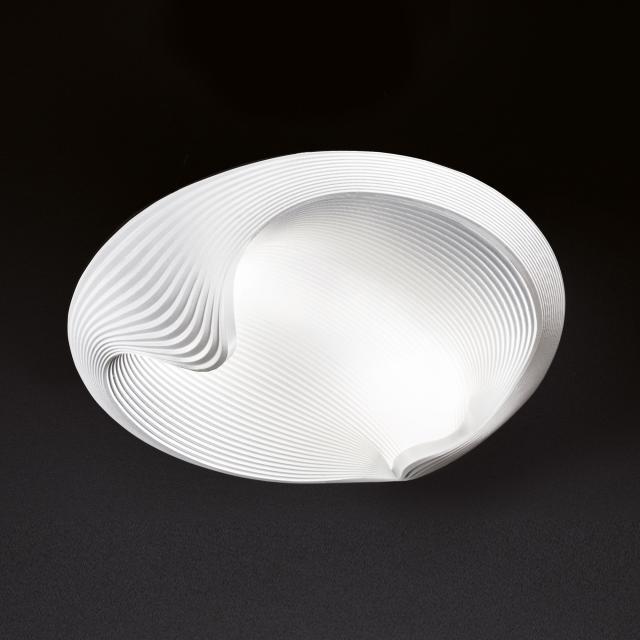 CINI&NILS Sestessa Plafone soffitto LED ceiling light