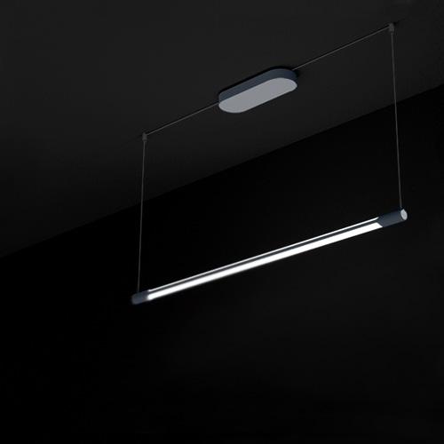 CINI&NILS Stilo sospeso LED pendant light