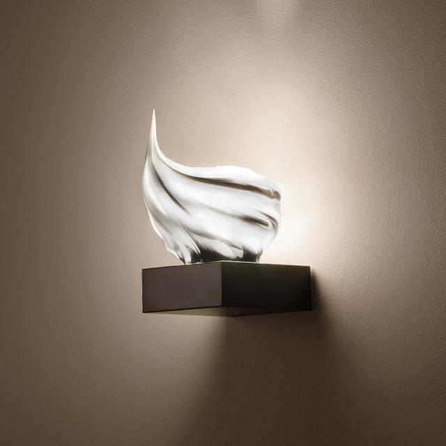 CINI&NILS Voluta LED wall light