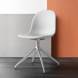 connubia Academy swivel chair