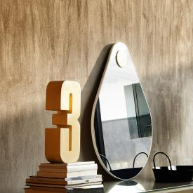 connubia Drop mirror