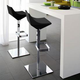 connubia Fly bar stool