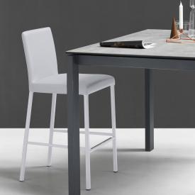 connubia Garda bar stool