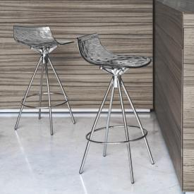 connubia Ice bar stool