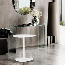 connubia Islands side table