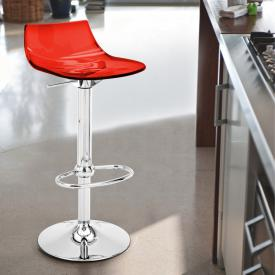 connubia Led bar stool