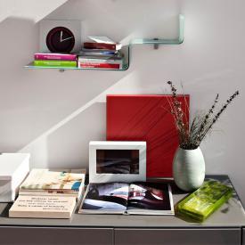 connubia Step shelf