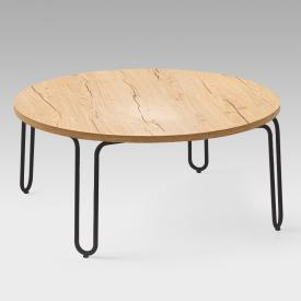connubia Stulle coffee table