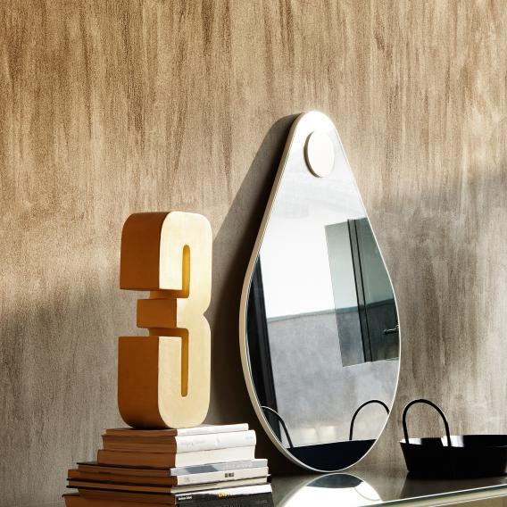 connubia Drop mirror