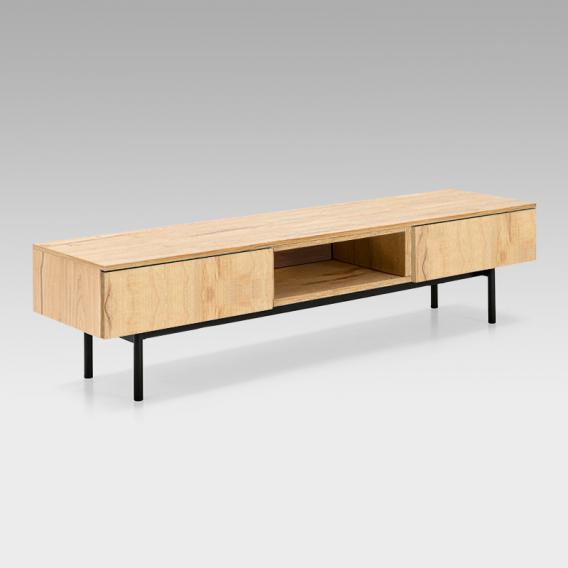 connubia Made TV cabinet