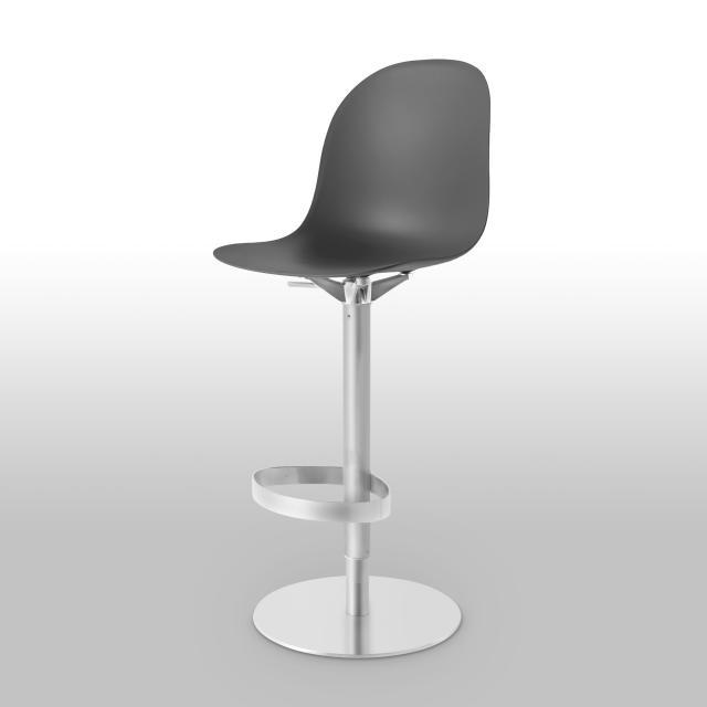 connubia Academy bar stool