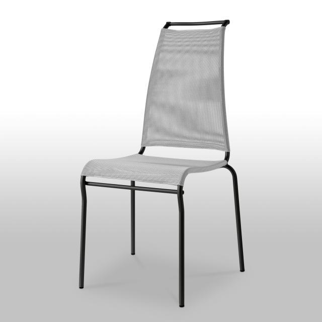 connubia Air High chair