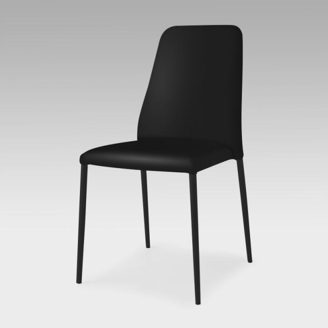 connubia Club chair