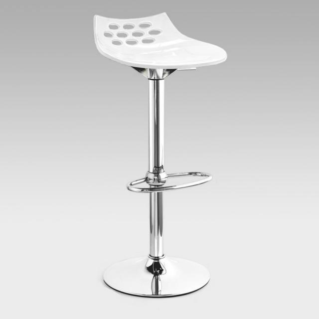 connubia Jam bar stool