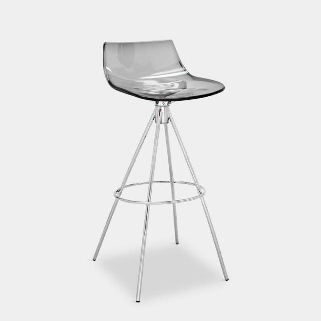 connubia Led counter stool