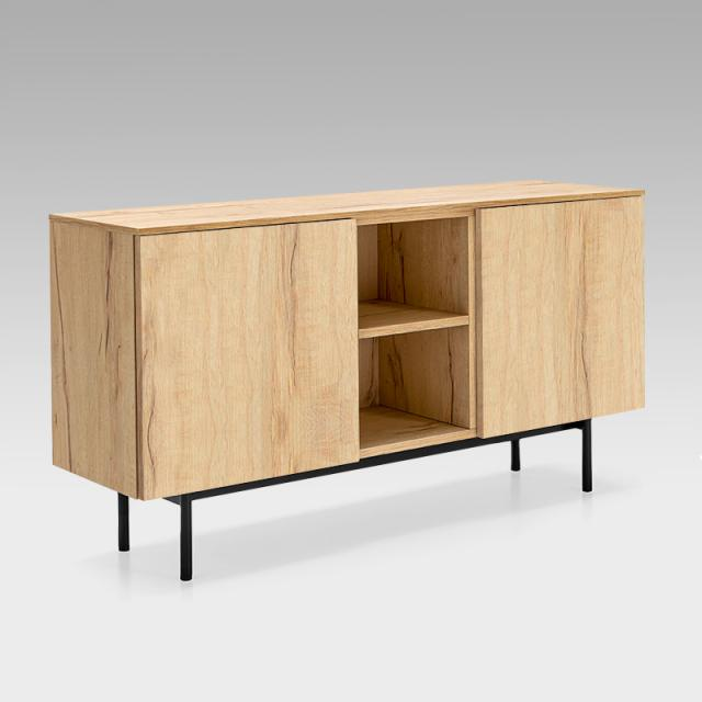 connubia Made sideboard