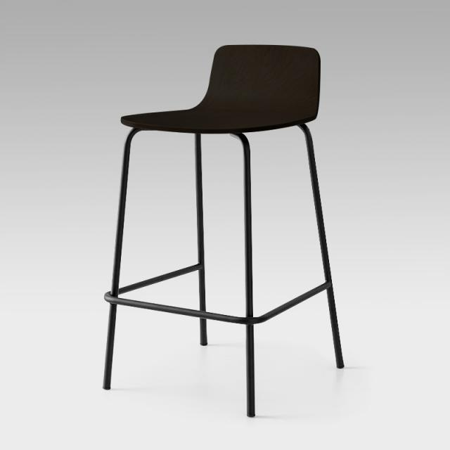 connubia Riley counter stool