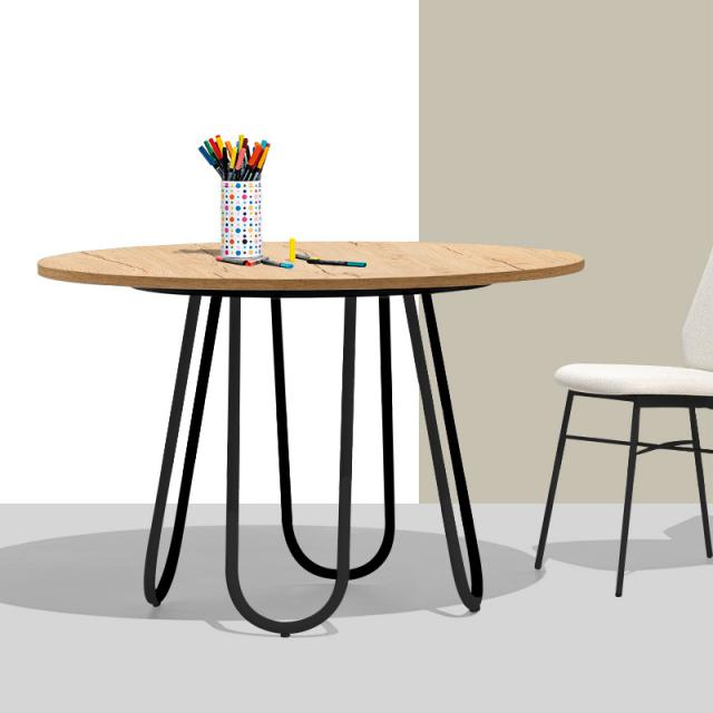 connubia Stulle dining table