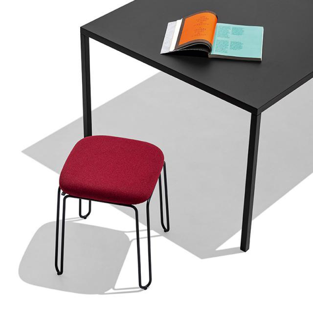 connubia Stulle stool