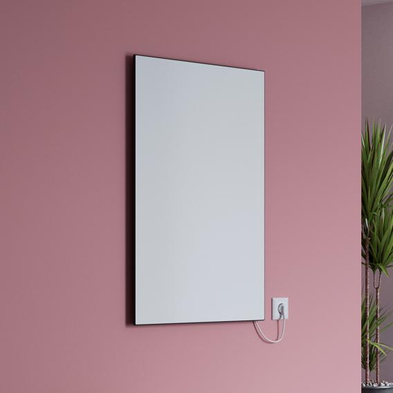 Corpotherma Keramik infrared heating panel 400 Watt