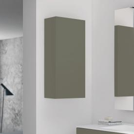 Cosmic block evo unit matt olive grey