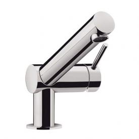 Cosmic Control single lever basin mixer without waste set