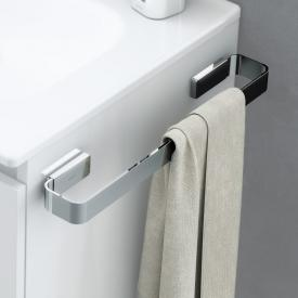 Cosmic Line towel rail