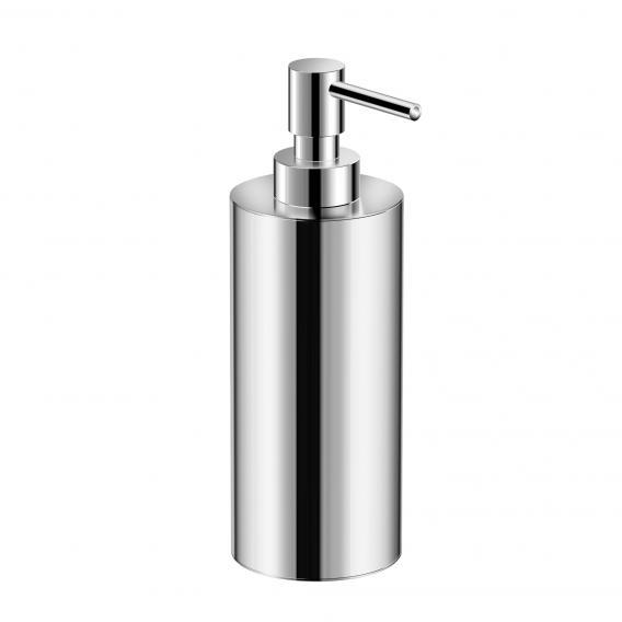 Cosmic Architect soap dispenser