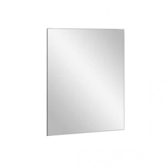 Cosmic b-box mirror